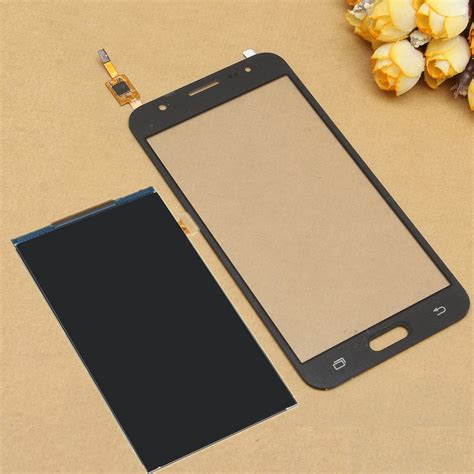 lcd display touch screen digitizer replacement lcd screen