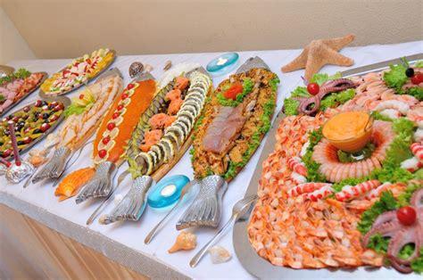 hochzeit essen essen foto und f 252 r hochzeit hochzeitsfotograf und