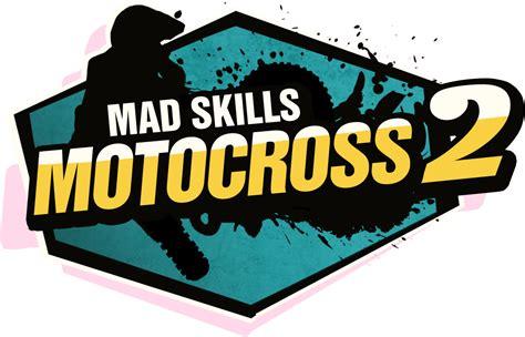 mad skills motocross mad skills motocross 2