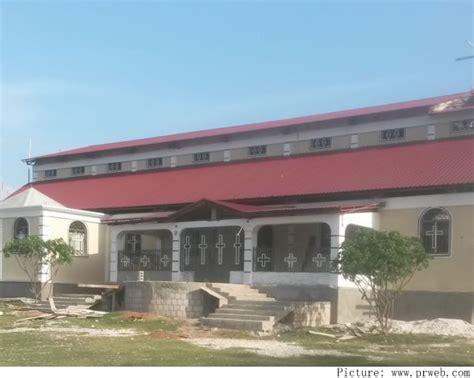jacques francois university of miami bondeau