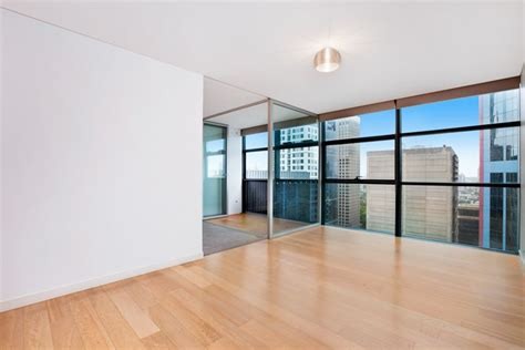 Appartments For Rent In Sydney by Sydney Nsw Rental Apartment For Rent