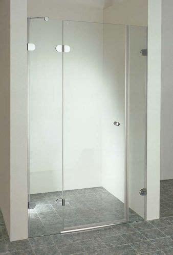 frameless shower door hardware supplies frameless glass shower door hinges eyeglasses