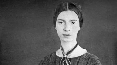 Emily Dickinson Biography Movie   emily dickinson documentary on kickstarter variety