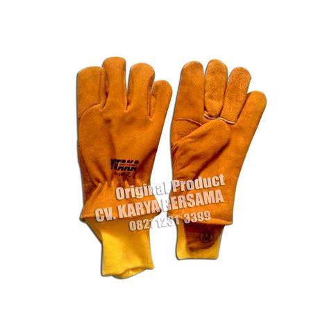 Sarung Tangan Repling sarung tangan pemadam kebakaran