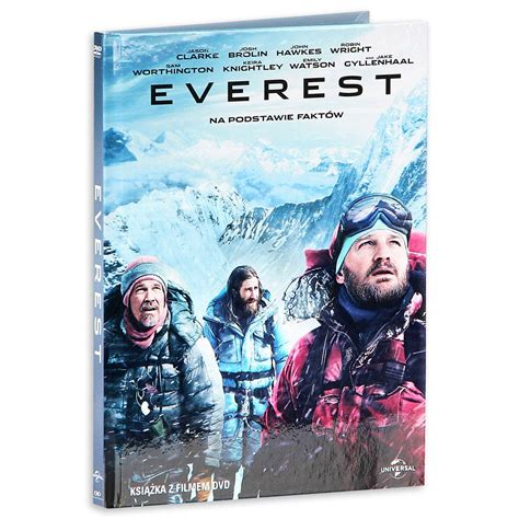 film everest obsada everest dvd kormakur baltasar filmy sklep empik com