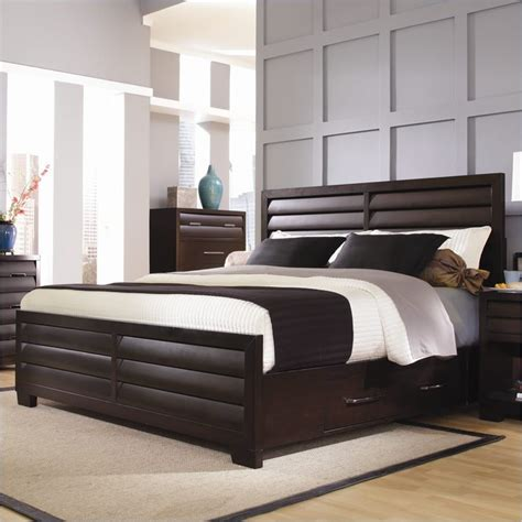tips on choosing home furniture design for bedroom tips in choosing cheap bedroom furniture sets all about