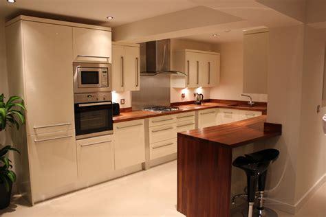 gloss white kitchens hallmark kitchen designs matt cream kitchen hallmark kitchen designs