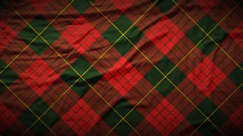 plaid tartan textures artwork plaid tartan wallpaper allwallpaper in