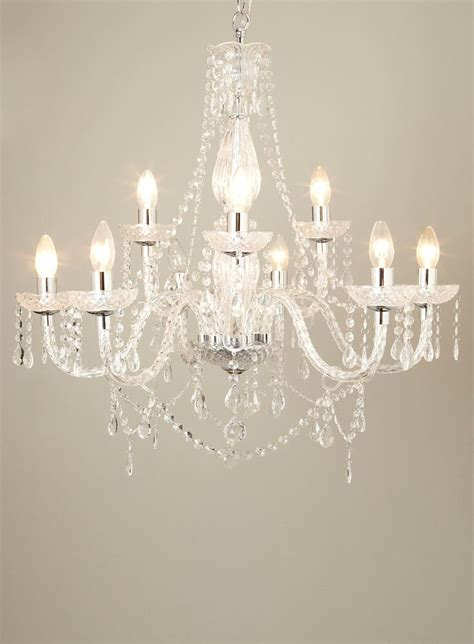 bryony 9 light chandelier ceiling lights lighting