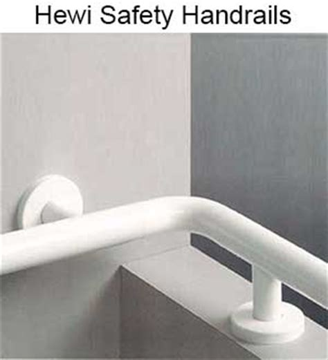 Hewi Handrails custom hewi handrails for hallways stairs rs