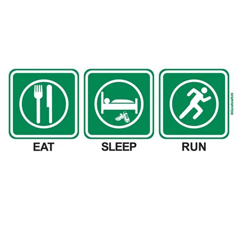 running in sleep discover and save creative ideas