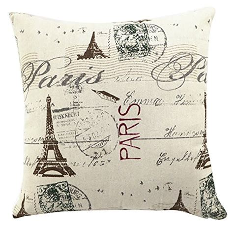 Living Room Pillows For Sale Top 5 Best Living Room Throw Pillows Blue For Sale 2017