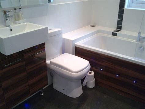 uk bathrooms reviews affordable classic kitchens beautiful bathrooms