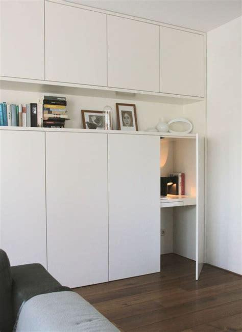 placard chambre pas cher placard chambre pas cher mobilier de chambre pas cher