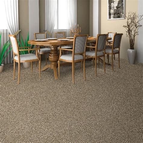 carpet for dining room kennedy floor covering carpet gallery raleigh carpet