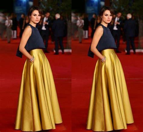 Best Seller Pleated Skirt 692 Rok Midi Rok Kerja 2018 high waist skirt for floor length