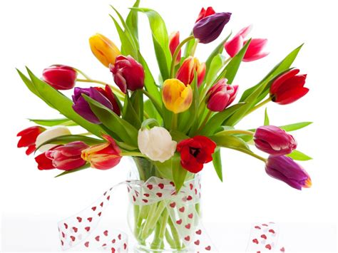 Send Flowers by Flower Delivery In Bangalore Winni
