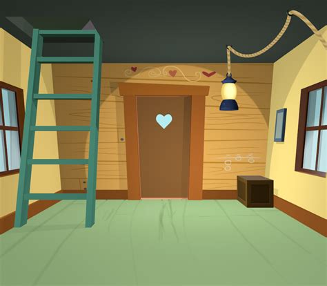 cartoon house interior room full cartoon house inside pictures to pin on pinterest pinsdaddy
