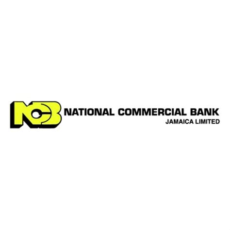 key bank national national commercial bank vector logo free vector free