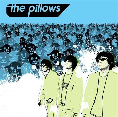 the pillows by pockets1987 on deviantart