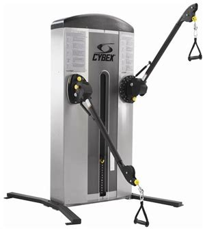 cybex ft 360 functional trainer workout equipment home