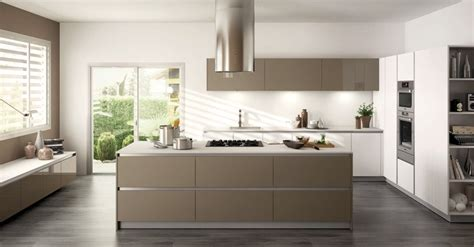 Acrylic Kitchen Cabinets Pros And Cons Pros And Cons Of Acrylic Kitchen Cabinets Designwud