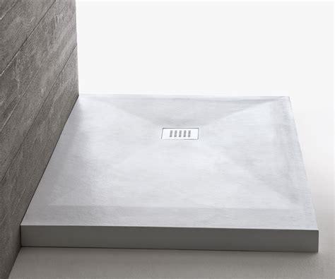 piatti doccia samo samo piatto doccia quadrato o rettangolare in stonefit