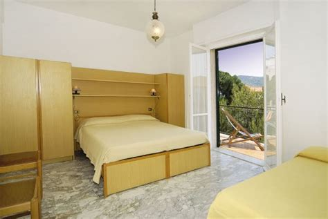 appartamenti mizar pietra ligure casa vacanze appartamenti mizar pietra ligure
