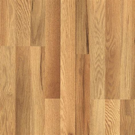 laminate wood flooring laminate flooring the home depot laminate oak flooring in uncategorized