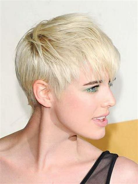 cropped hairstyles on pinterest short cropped hair 2013 hairstyles for women pixie haircuts short cropped