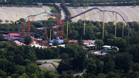 Season Pass Busch Gardens by Bogo 2 Park Card To Busch Gardens Water Country 80