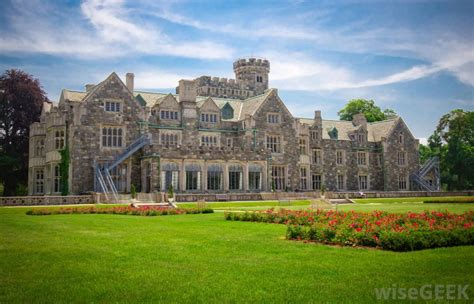 anime castle long island what is an exclusive listing with pictures
