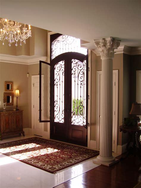 iron interior doors custom iron doors iron entry doors atlanta iron doors