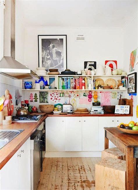 cool kitchen ideas inspiration 1000 id 233 es sur le th 232 me cuisine boh 232 me sur pinterest