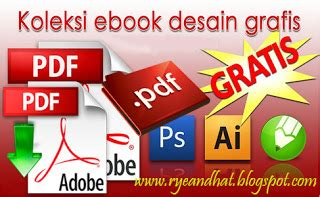 ebook desain grafis gratis download ebook design grafis free in blog beriek habank