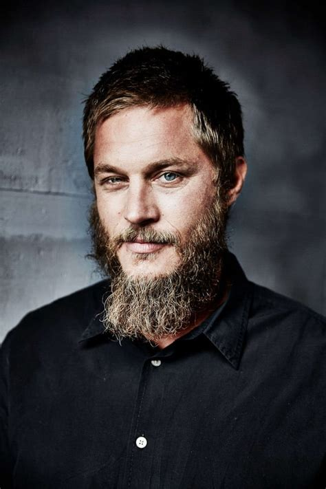 travis fimmel hairstyle travis fimmel hairstyles hairstylegalleries com