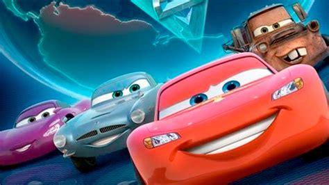 juegos de cars gratis cars juego de la pelicula disney completa en espa 209 ol rayo