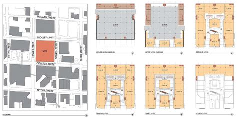 salt palace convention center floor plan floor plan of salt palace free home design ideas images