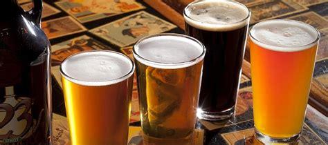 craft beer expo highlights kansas breweries lawrencecom