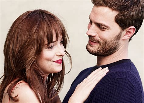 film fifty shades of grey wiki image fifty shades of grey promo shoot 5 png fifty