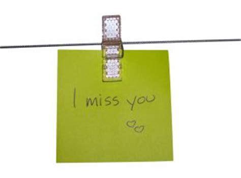 descargar gratis imagenes de i miss you i miss you descargar fotos gratis