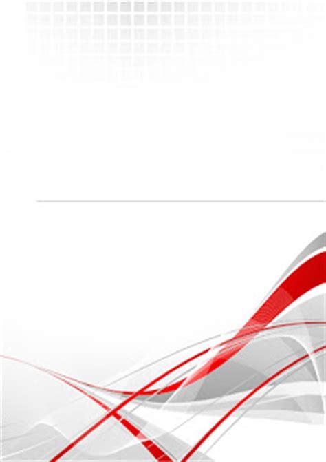 Blus Sogan Garis Merah 02 by Document Cover A4