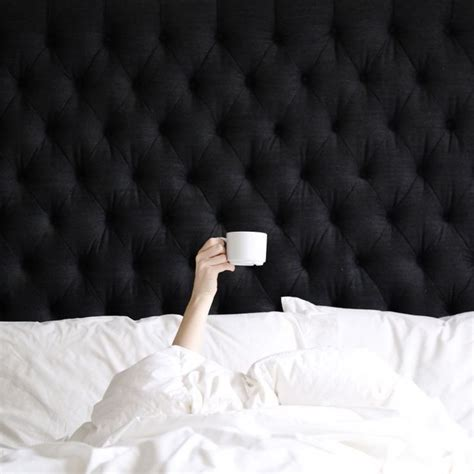 coffee in bed best 25 coffee in bed ideas on pinterest cozy apartment
