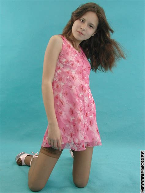 hot model sets vlad models hot girls wallpaper