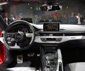 Audi S5 0 60 » Home Design 2017