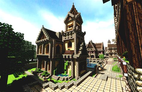 house themes for pc cool house ideas modern building minecraft seeds pc
