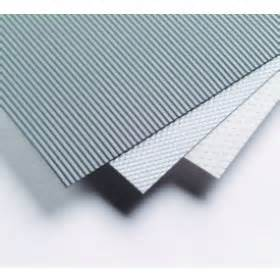 non slip drawer lining mat 422mm x 2m kitchen