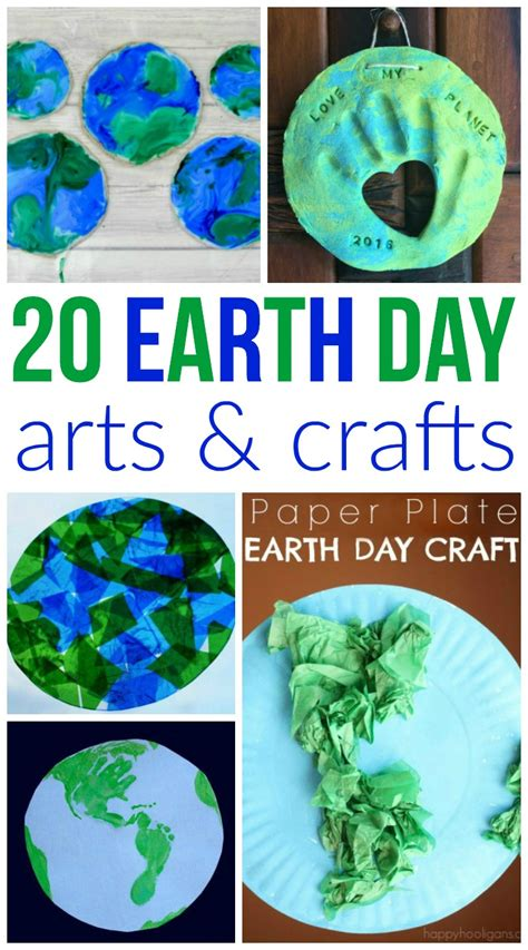 earth day arts and crafts for craft ideas for earth day mrs karles sight and sound