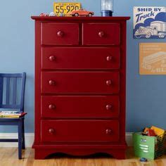 dishfunctional designs vintage red painted furniture red painted furniture on pinterest painted furniture