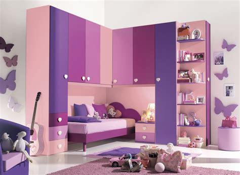 Begehbarer Kleiderschrank Kinderzimmer 561 by 7 Best Camere A Ponte Ad Angolo Images On